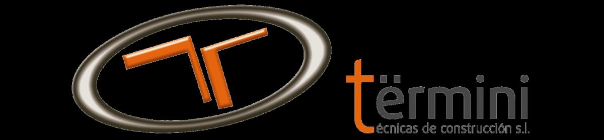 termini.es